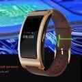 Умный браслет CK11 Смарт bluetooth watch band IP67 водонепроницаемый артериального давления heart rate monitor шаг напоминание для ios Android