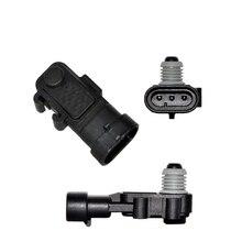 Buy fuel tank pressure sensor 16238399 16196060 and get free