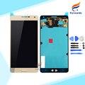 100% новый ЖК-ДИСПЛЕЙ для Samsung Galaxy A7 A7000 A700 Экран дисплей с Сенсорным Дигитайзер + Инструменты 1 шт. Бесплатная Доставка