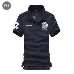 asian size new summer fashion men polo shirt brand cotton short sleeve polo homme casual.jpg 250x250