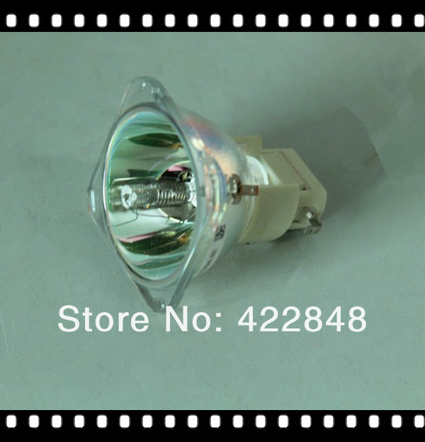 Original projector lamp for Optoma THEME-S HD72 THEME-S HD72i THEME-S HD73 BL-FU220A / SP.83F01G.001 brand new replacement projector lamp bulb bl fu200b sp 81g01 001 for optoma theme s h30a h31 projector