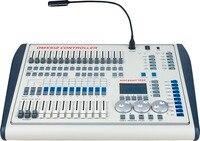 Раша высокое качество мини Перл 1024 DMX консоли, DMX ccontroller оборудования dmx компьютер контроллер Системы, r20 формат