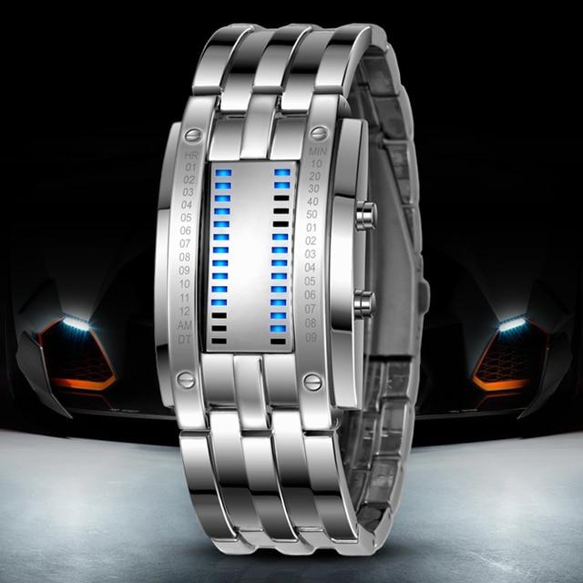 aliexpress com buy 2015 best mens sport watches brands for men 2015 best mens sport watches brands for men digital watches waterproof luxury mens watches shop good