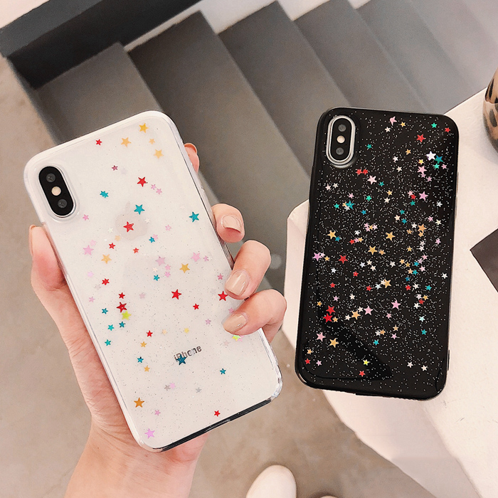 Phone Bags & Cases Cellphones & Telecommunications Dashing Flowers Painted Phone Case For Huawei Honor 6x Soft Tpu Back Cover For Huawei Honor6x Novelty Capa For Honor 6 X Gr5 2017