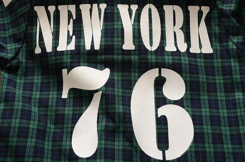 boy plaid shirt19