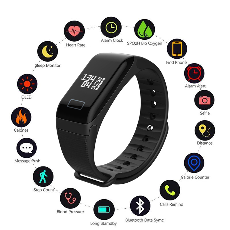 blood-oxygen-font-b-f1-b-font-smart-band-blood-pressure-watches-fitness-sport-bracelet-heart-rate-monitor-call-sms-reminder-for-xiaomi-iphone