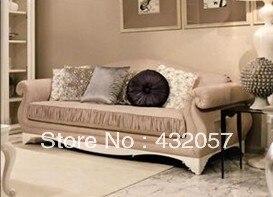 aliexpresscom buy white color alibaba furniture sofa prices from reliable furniture leather sofa suppliers on success sofa furniture coltd alibaba furniture