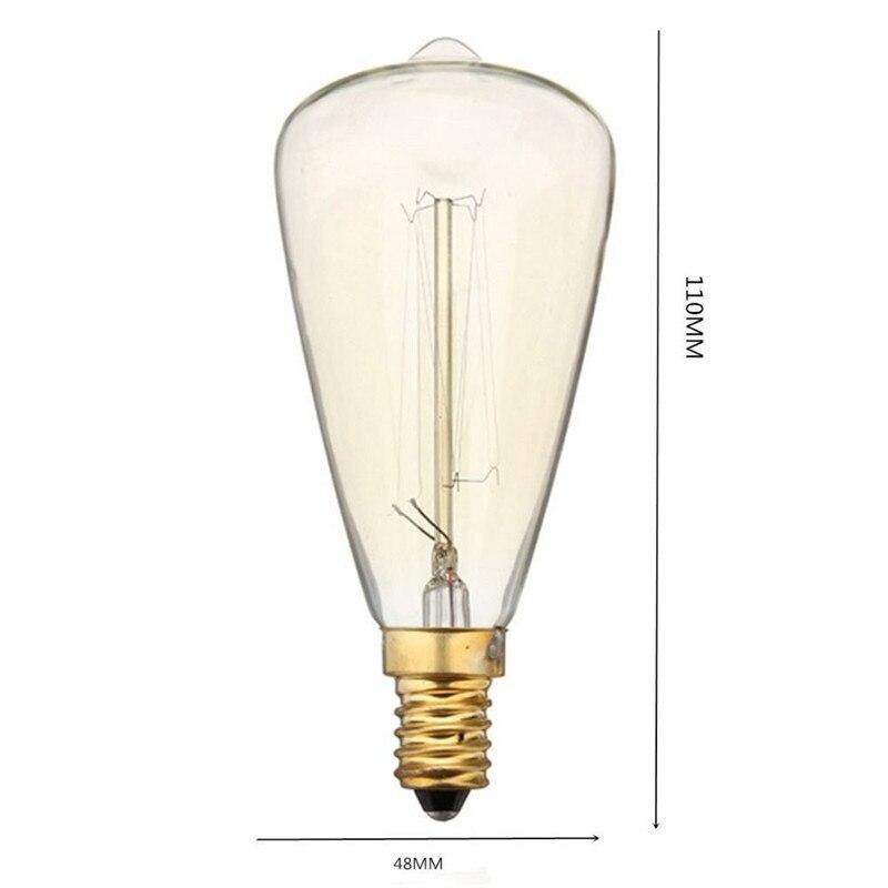 Cheap Lâmpadas incandescentes