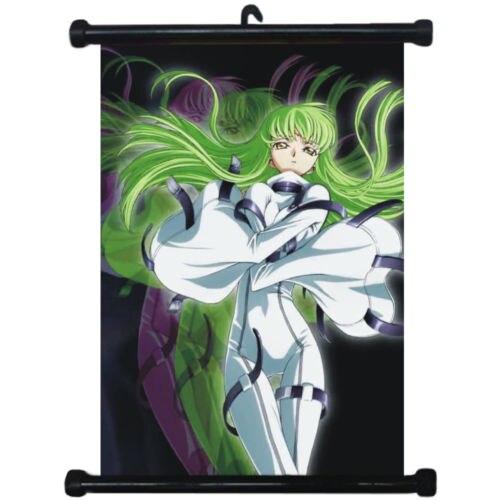 Обувь для косплея; аниме домашний Code Geass Lelouch Suzaku плакат прокрутки - Цвет: Тёмно-синий