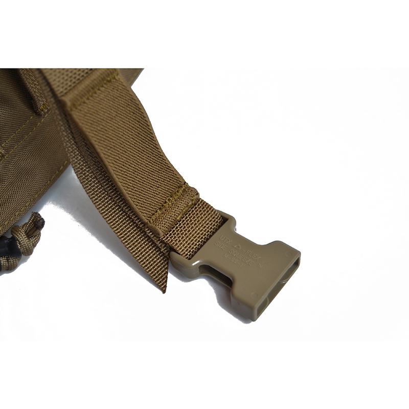 Medical-Backpack-BG002-25