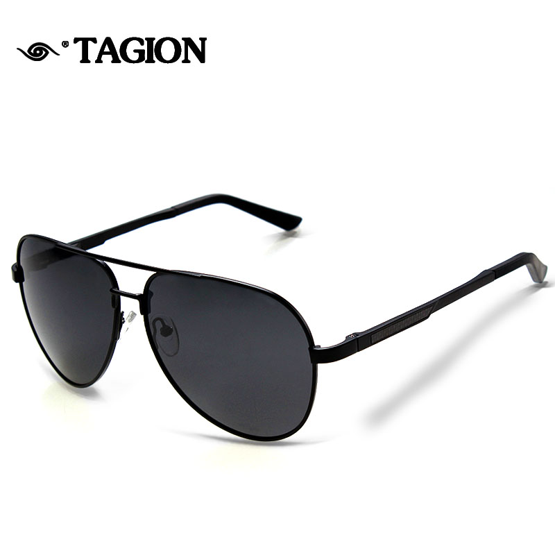 man sunglasses brand 2016 vintage polarized glasses uv400 sun glasses lunette de soleil homme. Black Bedroom Furniture Sets. Home Design Ideas