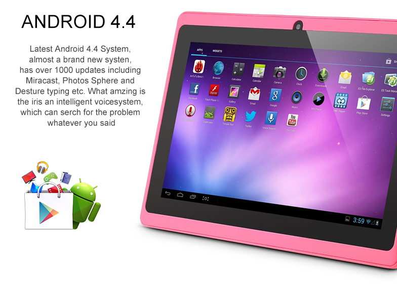tablet-pc_04