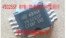 100% NOVA Frete grátis VB325SP