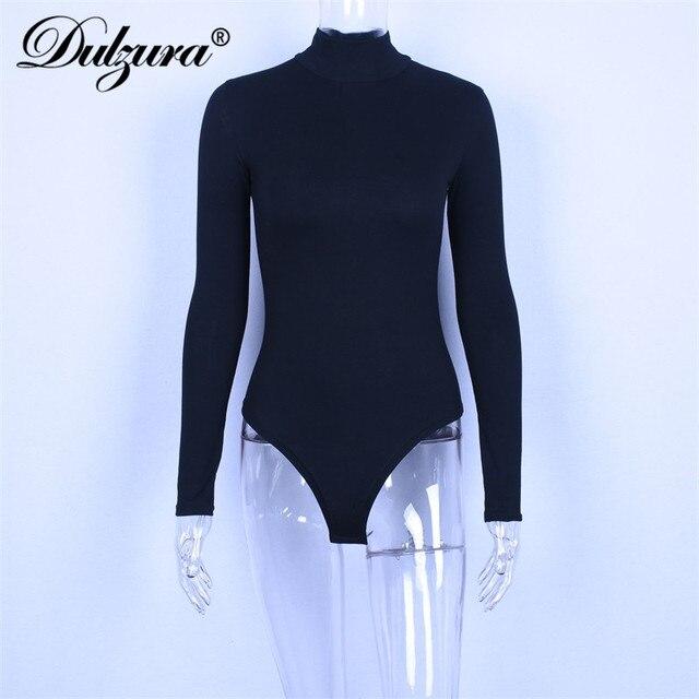 Dámské pohodlné slim fit oblečenie Dulzura – 5 farieb