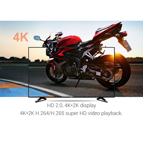 NEW TX3 MINI NO LED Smart TV BOX Android 7.1 4k S905W Quad-core Cortex-A53 Mali-450MP5 2.4G Wireless WIFI set top box pk tx3mini Islamabad