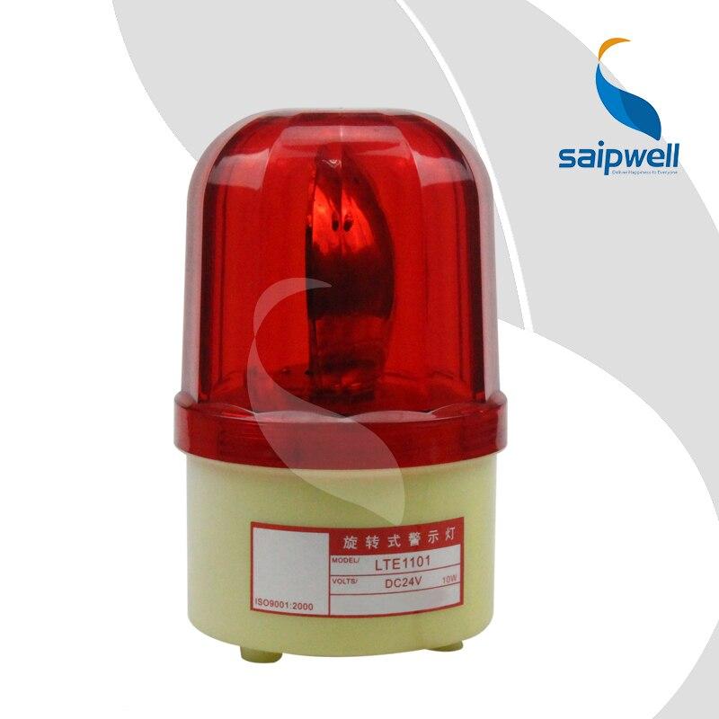 Online Get Cheap Rotating Beacon Light Aliexpress Com