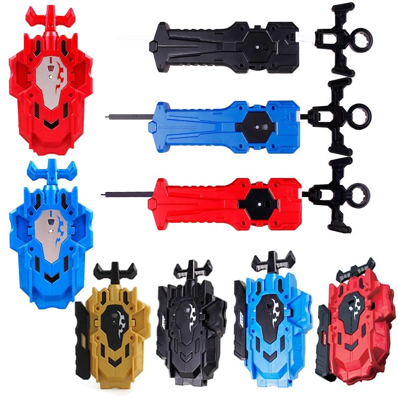 26 Styles Metal Beyblade Bayblade Burst Launcher Toys Arena Bursting Gyroscope Emitter Heobbies Classic For Children Bey Blade
