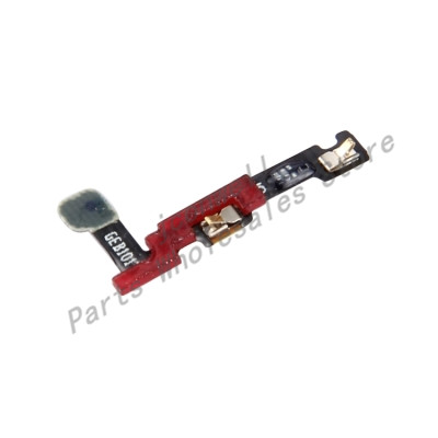 For Oneplus Five WIFI Antenna Signal Flex Cable One Plus 5 Replacement Part