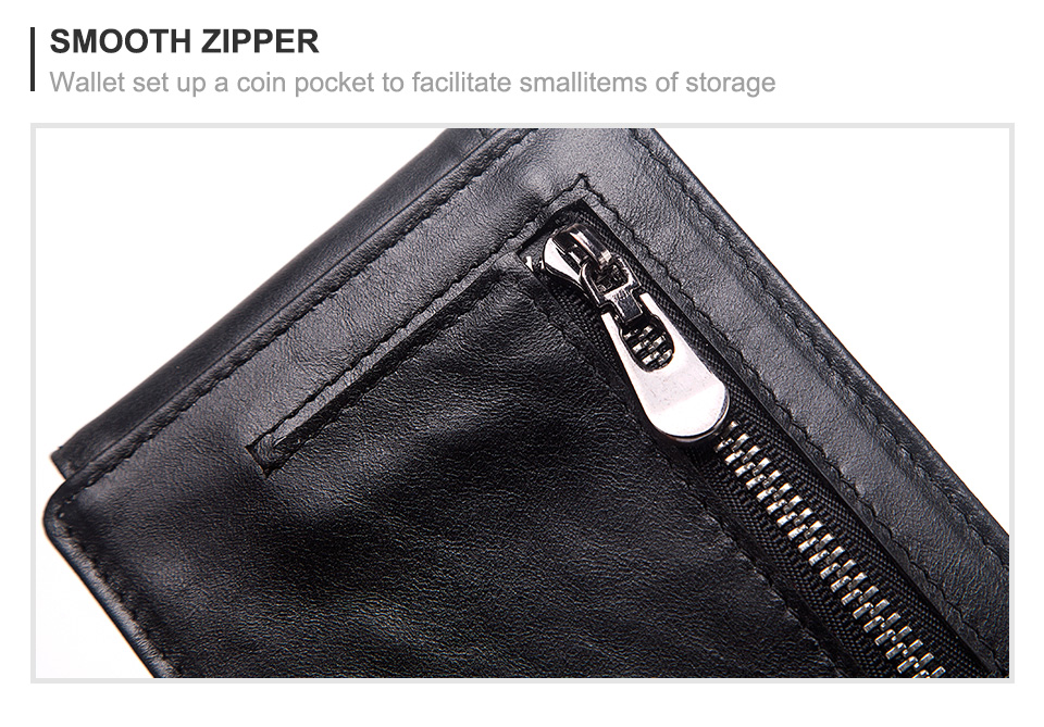 men-wallet-card-black_07