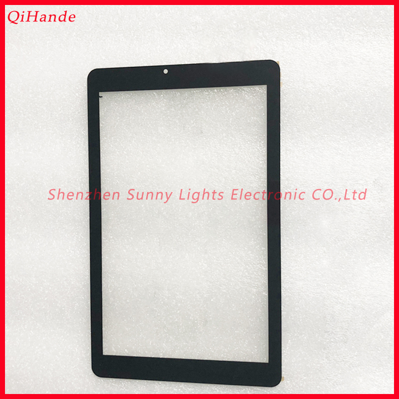 New touch screen For 10.1 inch mls iqm1001 Touch panel Digitizer Glass Sensor MLS iqm 1001  Glass SensorNew touch screen For 10.1 inch mls iqm1001 Touch panel Digitizer Glass Sensor MLS iqm 1001  Glass Sensor