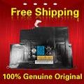 Бесплатная доставка 42T4934 42T4935 42T4976 42T4984 42T4932 42T4933 Оригинальный Аккумулятор Для ноутбука Для Lenovo ThinkPad Edge E220S S220