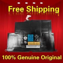 Freies verschiffen 42T4934 42T4935 42T4976 42T4984 42T4932 42T4933 Original-laptop-Batterie Für Lenovo ThinkPad Edge S220 E220S