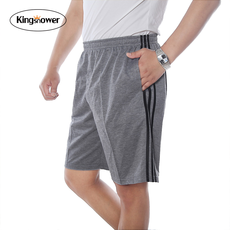 Online Get Cheap Mens Shorts Summer 2016 -Aliexpress.com | Alibaba ...