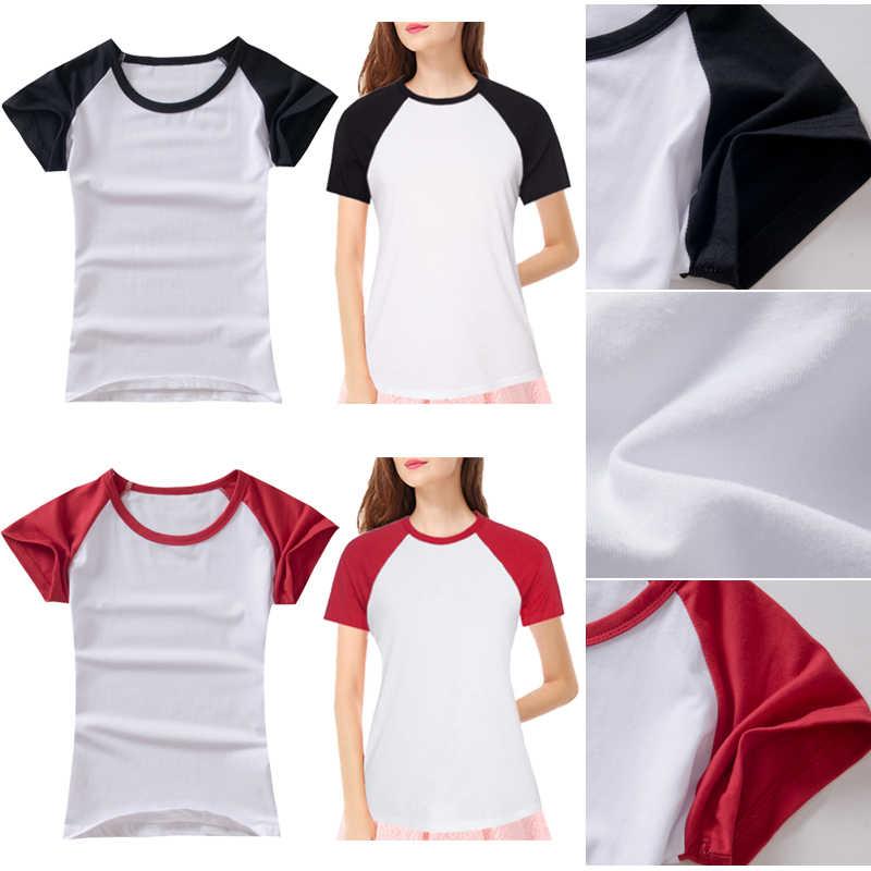 漫画のザ · リトルマーメイドアリエルかわいい王子エリック · ポケモングレー白のデザイン女性の女性のプリントショート Slevees Tシャツグラフィック tシャツ
