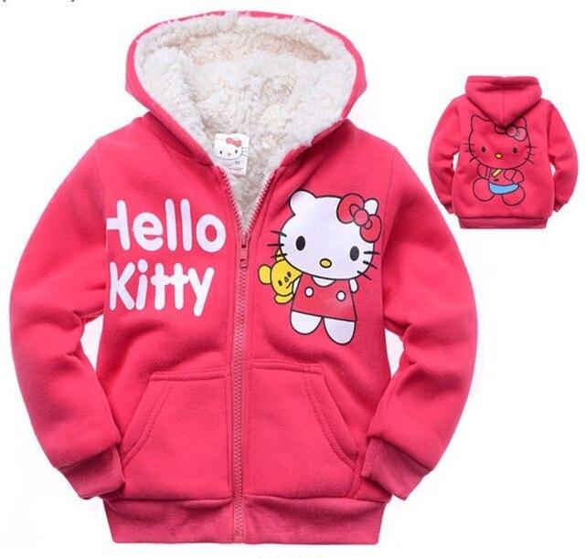 86308ad155cf32 Retail-Baby-meisjes-Cartoon-Hello-Kitty-Winter-bontjas-kinderen -bovenkleding-meisjes-katoen-dikke-warme-truien-jas.jpg 640x640.jpg