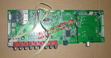 LC-37HWT3P motherboard FKV7.827.929A FKV.828.059A with T370HW01 screen