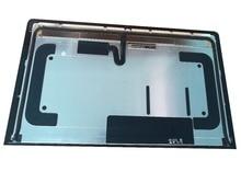 Подлинная Новый ЖК-дисплей Дисплей LM215UH1 (SD) (A1) светодиодный Панель для Apple iMac 21,5 »A1418 retina 4 K Экран поздно 2015 LM215UH1 SDA1