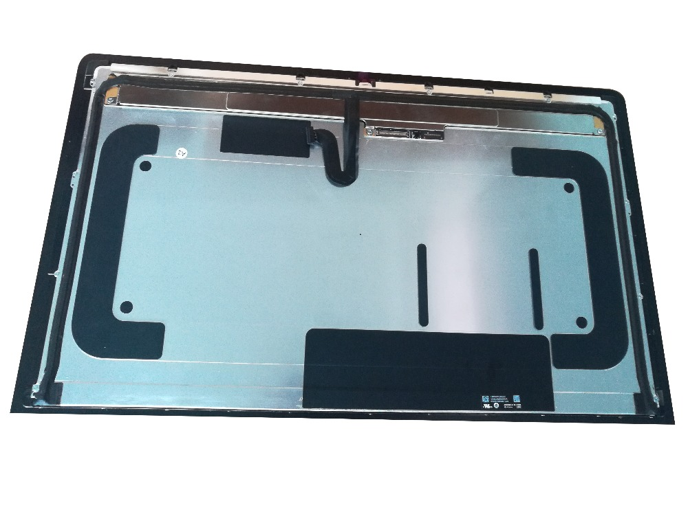 Genuine New LCD Display LM215UH1(SD)(A1) LED Panel for Apple iMac 21.5'' A1418 Retina 4K Screen Late 2015 LM215UH1 SDA1