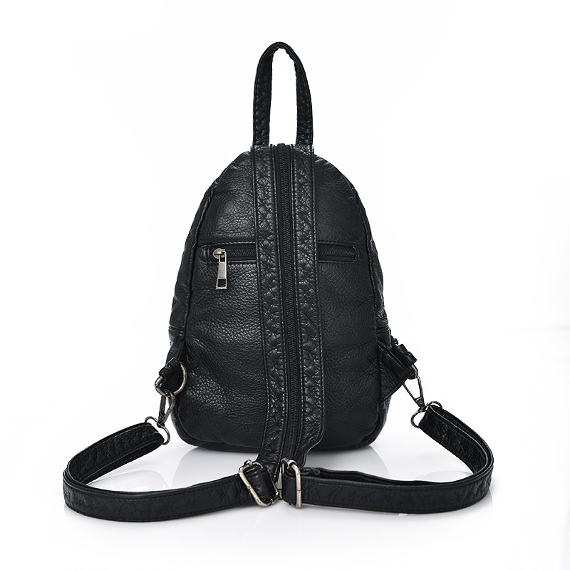 mochilas escolares bolsa de viagem Suit For : Women, Ladies, Young Girls
