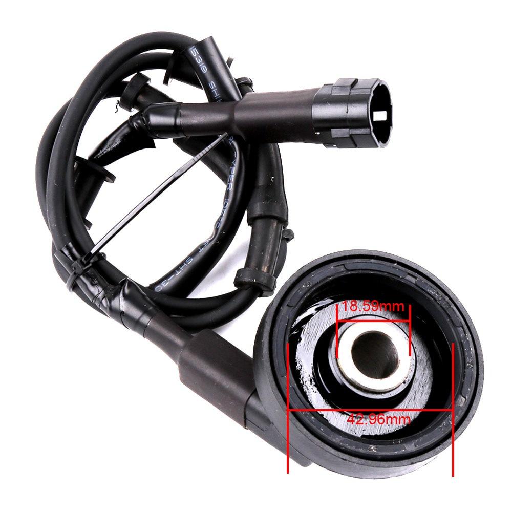 Odometer-Motorcycle-Speedometer-Motorcycle-Tachometer-LCD-Digital-Fuel-Consumption-Table-Meter-Speed-Sensor-For-Yamaha-BWS