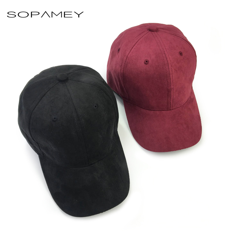Snapback Cap Women Baseball Cap Casquette De Marque Gorras Planas Hip Hop  Caps Suede Hats Women Macarons Casual Hats for Girl столбы на забор купить в иркутске