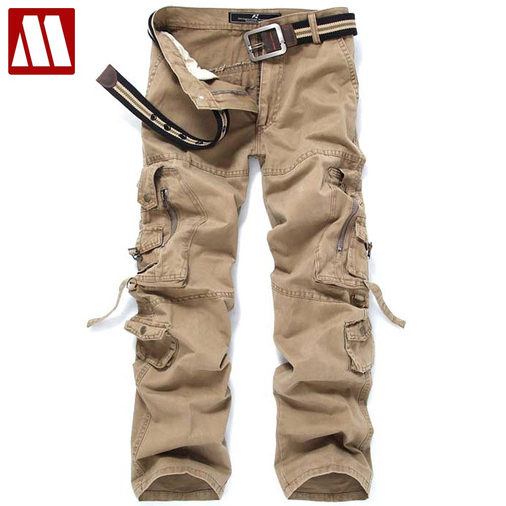 Popular Bootcut Cargo Pants-Buy Cheap Bootcut Cargo Pants lots ...