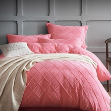 flannel duvet cover set queen king size bedding sets for adults solid color
