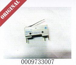 Linde carrello elevatore parte interruttore 0009733007 truck Elettrico 322 324 diesel truck 350 351 352 353 356 357 358 nuovo servizio ricambi