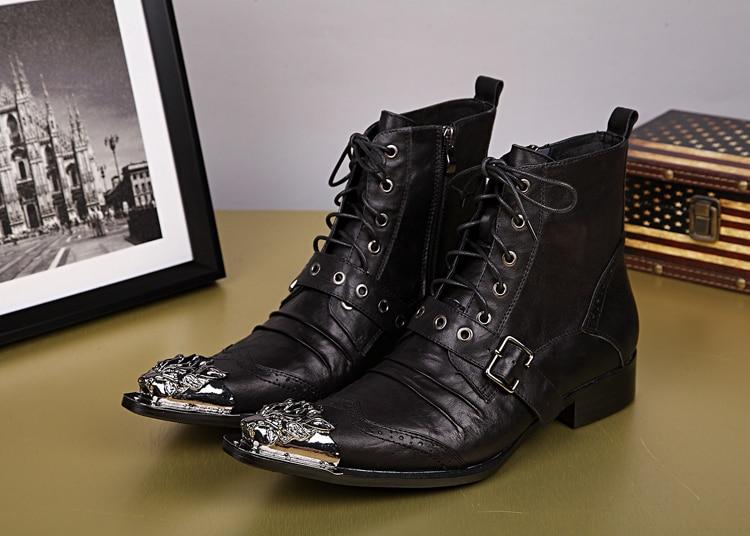 Popular Fashion Cowboy Boot-Buy Cheap Fashion Cowboy Boot lots