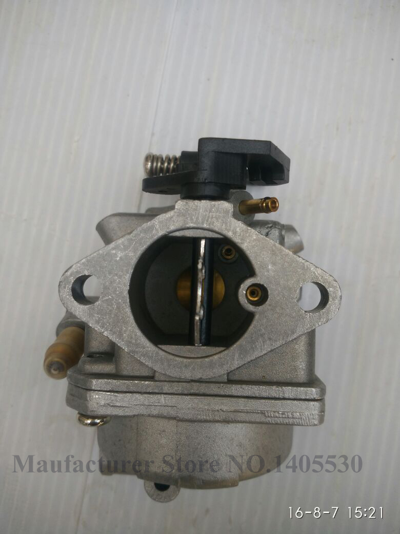 free shipping outboard motor part carburetor for mercury