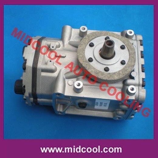 Auto klimakompressor YORK 210