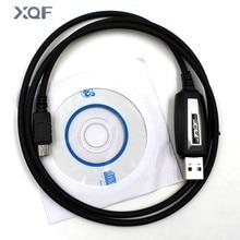 TYT Оригинальный USB Кабель для Программирования для TYT TH-9800 TH-7800 С CD с Программным Обеспечением