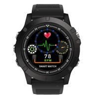 Mars Smart Bracelet Band Heart rate Monitor Blood Pressure Men IP68 Fitness Tracker Message Call Reminder Wrisatband Smart Watch