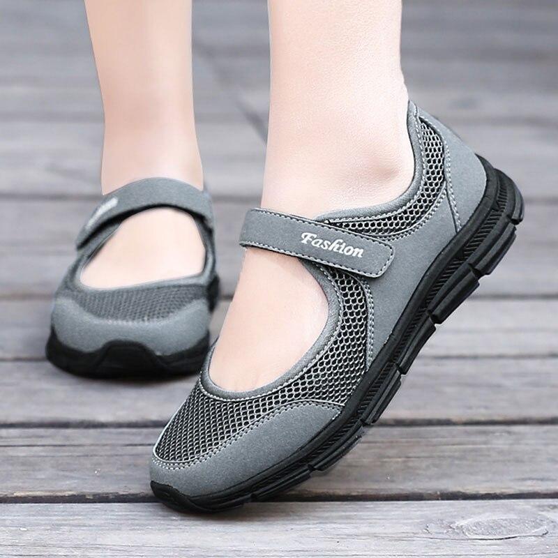 MWY baskets femmes d'été chaussures décontractées plat vulcaniser Femme plate-forme dames chaussures Femme baskets chaussures Chaussure Femme mujer