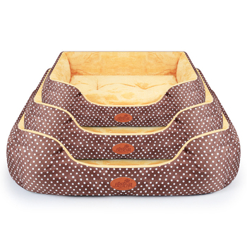 Small/Large Dog Bed Mat