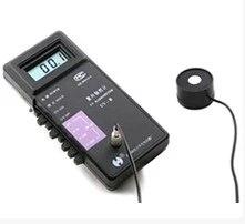 Быстрое прибытие цифровой портативный Ультрафиолетовый радиометр UV-254/297