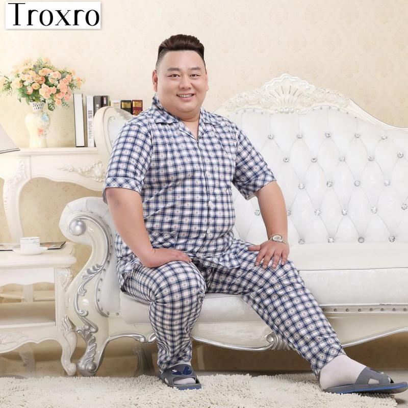 full body pyjamas promotion shop for promotional full body pyjamas on. Black Bedroom Furniture Sets. Home Design Ideas