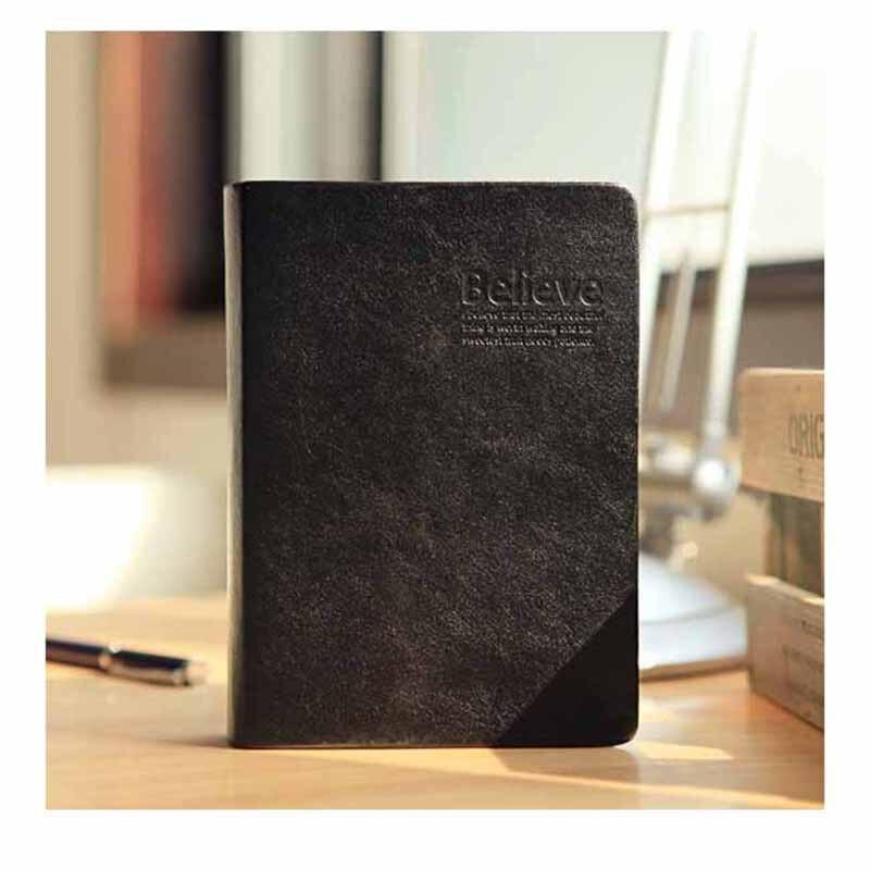dinero y diario Libro hueco con compartimento secreto oculto para joyas Caja de seguridad port/átil con cerradura de combinaci/ón Biblia dinero