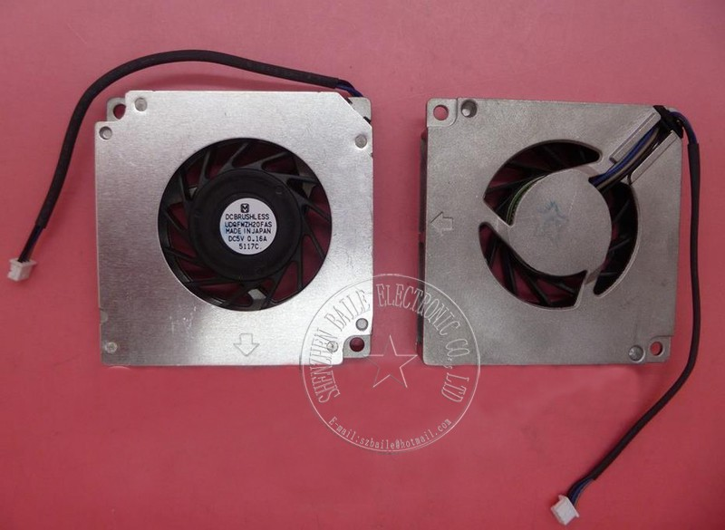 New laptop cooler for ASUS M2400 M2N M2A M2C M2NE M2 CPU fan, Genuine M2N M2A M2C laptop cooling fan, computer accessories new for asus x552c x552cl x552e x552ea x552ep x552l x552ld x552m x552 cpu fan free shipping