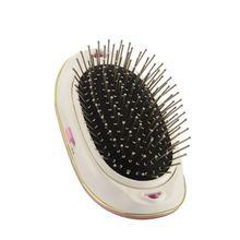 Расческа для волос с отрицательными ионами прямые волосы расческа